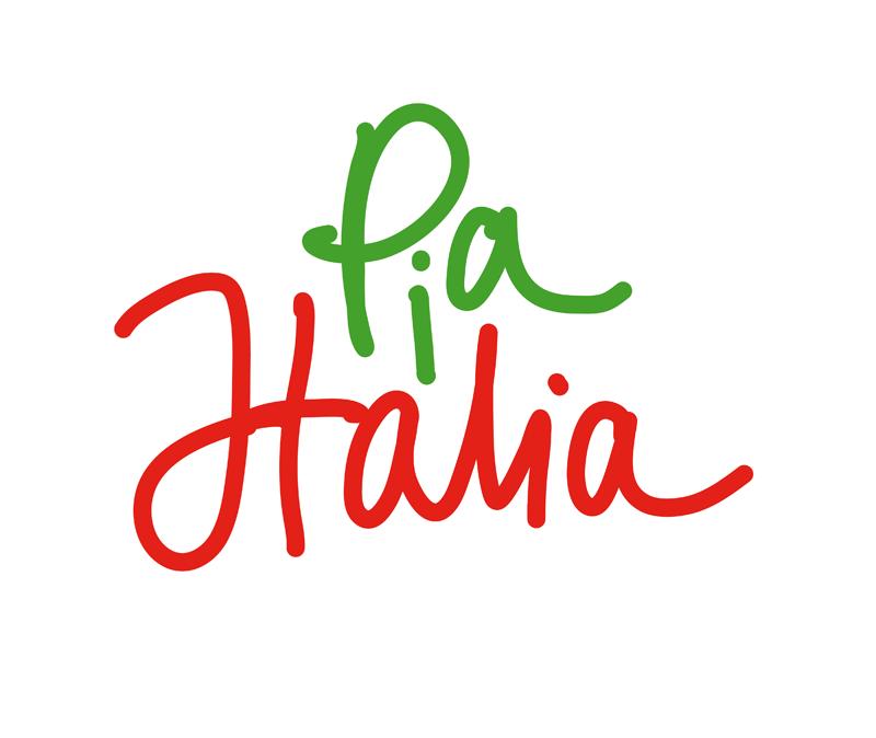 PiaItalia